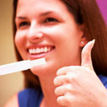 Chuẩn bị mang thai - 10 cách thử mang thai tại nhà