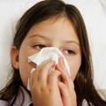 Sức khỏe - 5 loại thực phẩm bảo vệ bạn không bị cúm