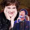 Có nên thi hát ở Got Talent?