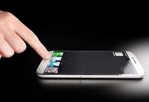 iphone 5s se cham ra mat den thang 9? - 1
