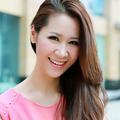 Làm đẹp - Đẹp như Hoa hậu Dương Thùy Linh