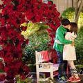 Đi đâu - Xem gì - 5 cặp đôi Hàn hẹn hò siêu lãng mạn trên phim
