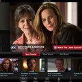 Eva Sành điệu - 5 ứng dụng xem phim HD miễn phí cho iPhone/iPad