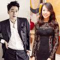 """Làng sao - Lộ bạn gái của """"người tình"""" Song Hye Kyo"""