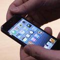 Eva Sành điệu - Sẽ khó có iPhone màn hình lớn trong tương lai gần