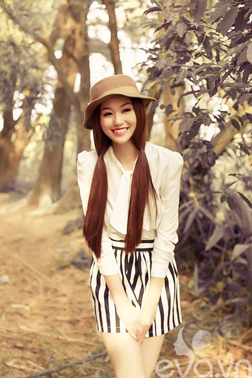 "khanh my hoa ""tieu thu thanh thi"" - 5"