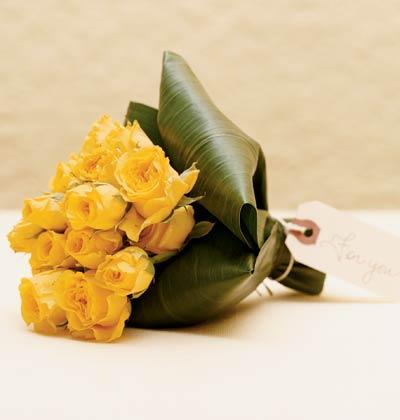 """30/4: cam hoa dep cho chong """"lac mat"""" - 4"""