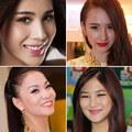 Làm đẹp - Sao Việt phân trần nghi vấn 'dao kéo'