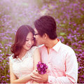 Tình yêu - Giới tính - Hạnh phúc vì có thai với chồng cũ