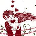Tình yêu - Giới tính - Bạn khiến ai gặp tiếng sét ái tình?