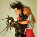 Xem & Đọc - 5 mối tình kỳ quái trên màn ảnh Hollywood