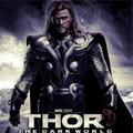 Xem & Đọc - Thần Sấm Thor sẵn sàng để trở lại