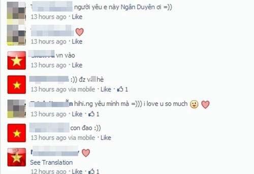 buon long van hoa ham mo cua fan viet - 3