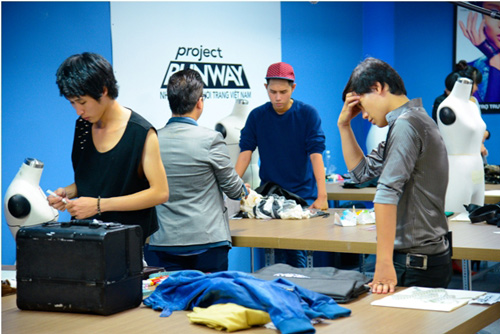 project runway tung trailer an tuong - 8