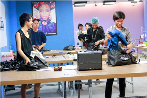 project runway tung trailer an tuong - 7