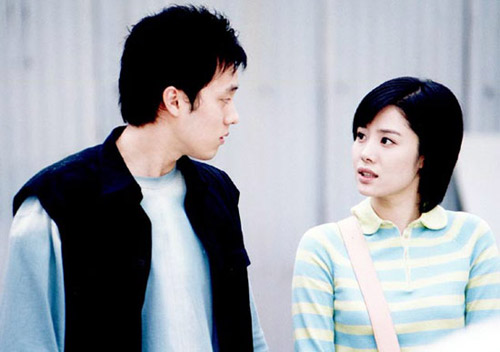 6 phim han ket thuc buon den nao ruot - 3