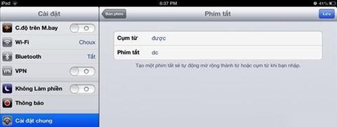 meo de hoan toan lam chu ban phim iphone/ipad - 2