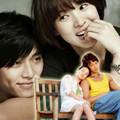 Làng sao - Song Hye Kyo: Tìm Mr. Right thật vất vả