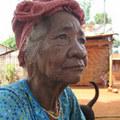 Tin tức - Khám phá bộ tộc... cà răng, căng tai