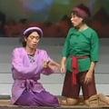 Clip Eva - Hoài Linh đi đánh ghen (P.2)