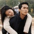 Đi đâu - Xem gì - 6 phim Hàn kết thúc buồn đến não ruột