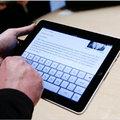Eva Sành điệu - Mẹo để hoàn toàn làm chủ bàn phím iPhone/iPad