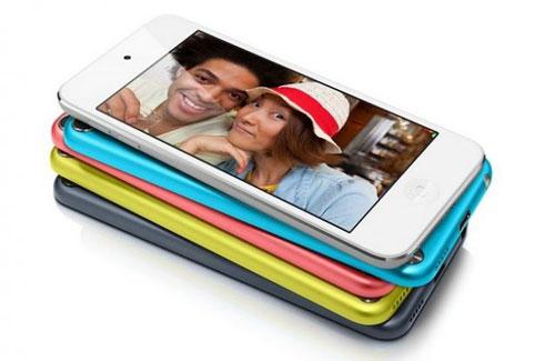 iphone 5s se co du kich co cho nguoi dung lua chon - 1