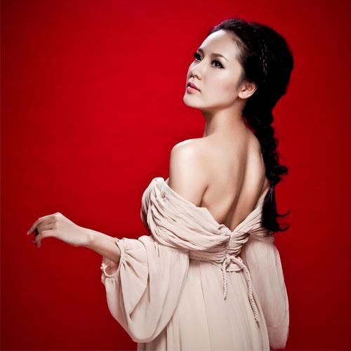 phuong linh: toi yeu it ve so luong - 3