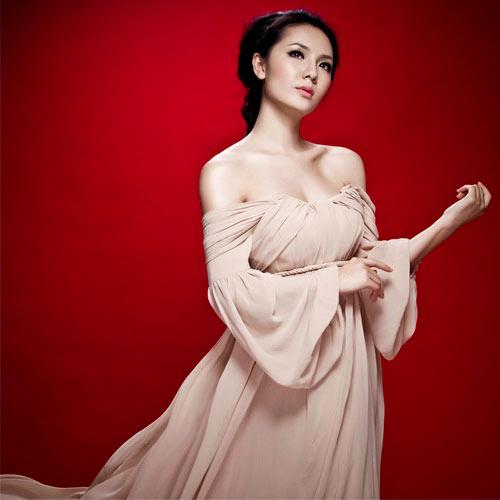 phuong linh: toi yeu it ve so luong - 4