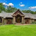 """Nhà đẹp - 1 triệu USD mua được nhà """"cỡ"""" nào ở Mỹ?"""