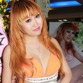 Làng sao - Phi Thanh Vân mừng sinh nhật hoành tráng