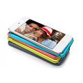 Eva Sành điệu - iPhone 5S sẽ có đủ kích cỡ cho người dùng lựa chọn