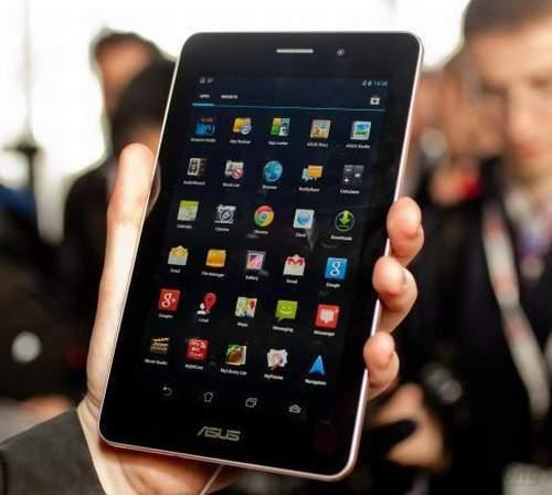 nhieu lua chon cho tablet duoi 7 trieu - 2