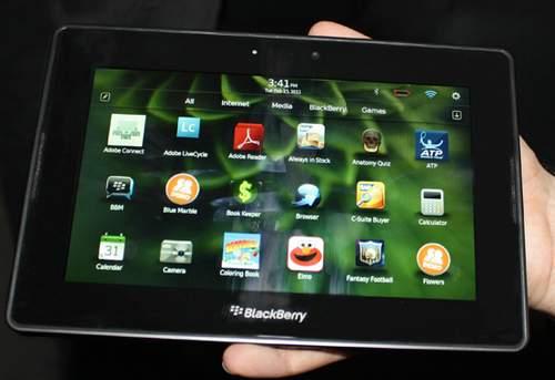 nhieu lua chon cho tablet duoi 7 trieu - 4