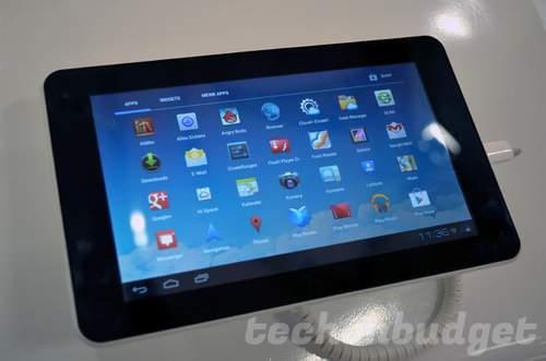 nhieu lua chon cho tablet duoi 7 trieu - 5