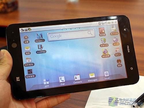 nhieu lua chon cho tablet duoi 7 trieu - 6