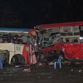 Tin tức - Nghỉ lễ và ám ảnh tai nạn giao thông