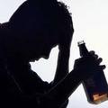 Tin tức - Gã nát rượu níu tình bằng nhát dao đoạt mạng vợ hiền