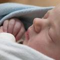 Tin tức - Sản phụ mới 12 tuổi sinh con trai 3,6 kg