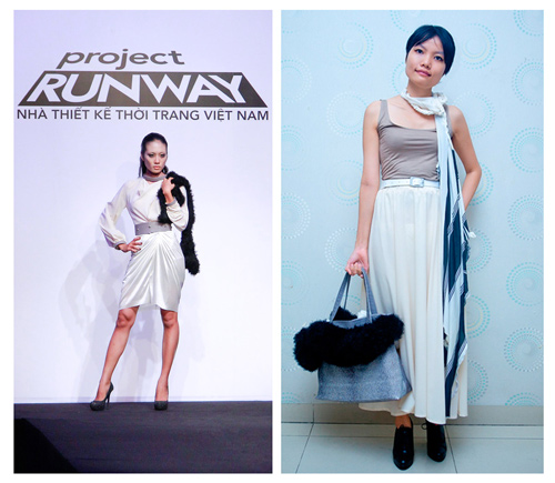 project runway mo man day 'nuoc mat' - 12