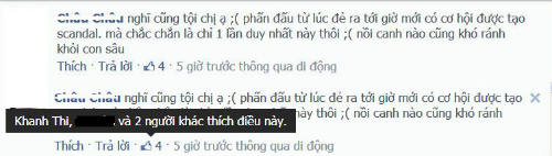 khanh thi 'da xeo' dong nghiep bnhv - 4