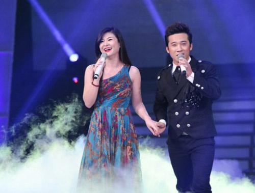 show thuc te: can tai nang, gia coi giam khao - 3