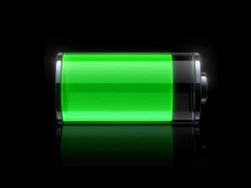 nhung tinh nang iphone 5 bi an - 4