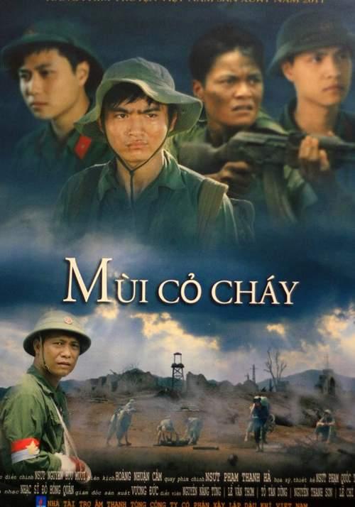 8 bo phim goi nho thoi hao hung cua dan toc - 8