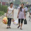 Tin tức - Từ 1/5, lao động nữ nghỉ thai sản 6 tháng