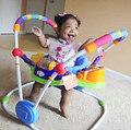 Tin tức - Sức sống kỳ diệu của bé gái không xương