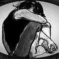 Tin tức - Ấn Độ: Bé gái bị tấn công tình dục man rợ