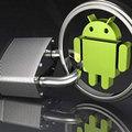 Eva Sành điệu - Làm thế nào bảo vệ thiết bị Android?