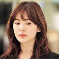Xem & Đọc - 4 mỹ nữ 'khuynh đảo' màn ảnh Hàn đầu năm 2013