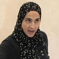 Tin tức - Đánh bom Boston: Người mẹ nhiều nghi vấn